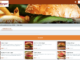 FREE Online Ordering POS For 90-Days
